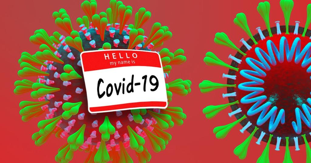 Người phụ nữ An Giang tung tin bị nhiễm Covid-19 để trốn nợ