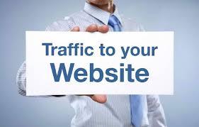 25 cách tăng lượng truy cập cho website